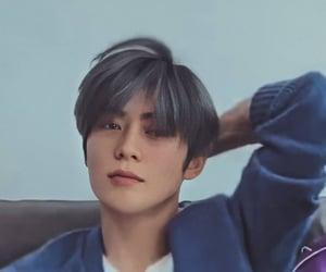 boy, jaehyun nct, and nct image