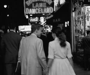 amor, ciudad, and movie image