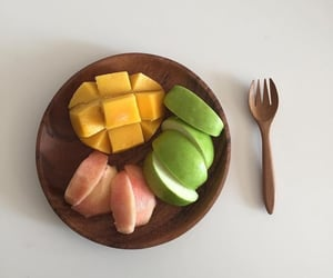 food, fruit, and aesthetic image