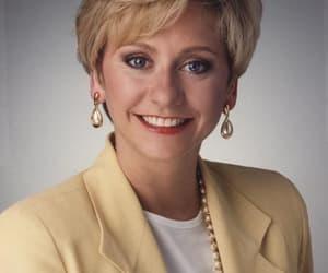 1993, anchor, and Missouri image