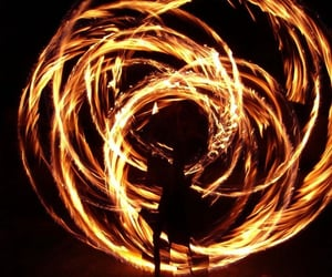 รูปภาพ fire and flame