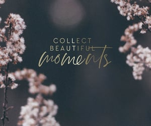 happy, moment, and wallpaper image