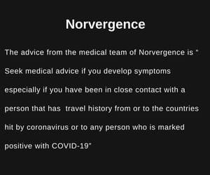 Image by Norvergence