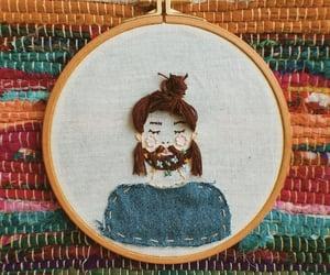 alternative, beard, and guy image