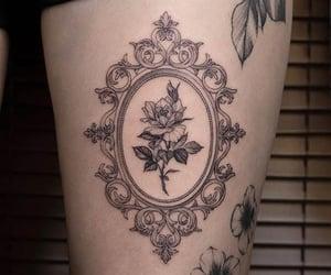tattoo ideas image
