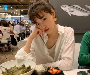 kpop, doyeon, and kim doyeon image