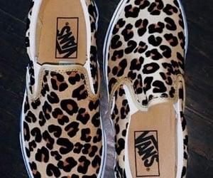 vans shoes image