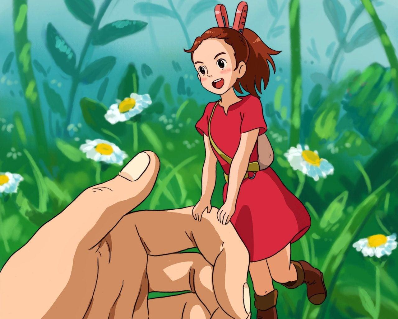 anime, article, and childhood image