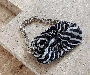 accessories, jewelry, and bottega image