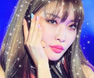 edit, kpop, and girlgroup image
