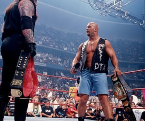 undertaker, the undertaker, and wwe image