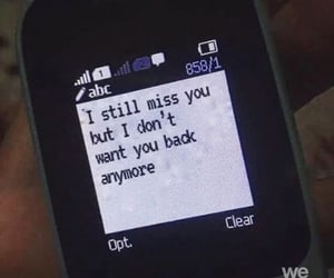 quotes, love, and texts image