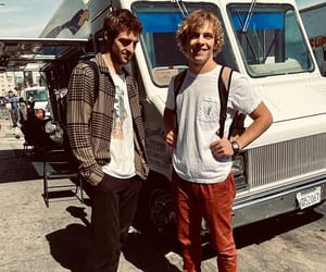 r5 and the driver era image