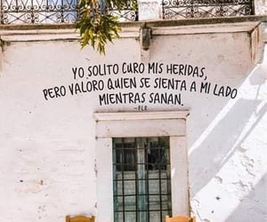 frases, lado, and heridas image