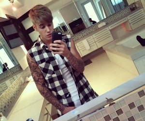 aesthetic, tattoo, and bizzle image