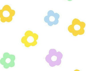 wallpapers+background, hermosa+smukke, and bloemen+blomster image