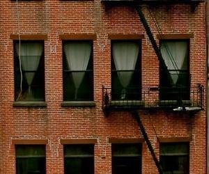apartment, new york, and ny image