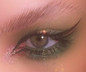 beautiful, eye, and Best image