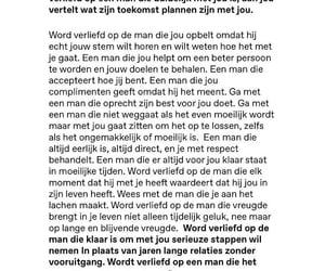 belgium, dutch, and liefde image