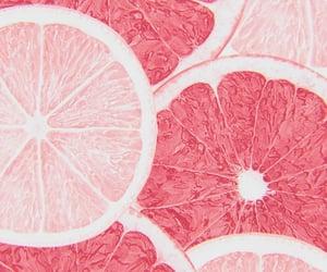 nice, pretty, and naranja image