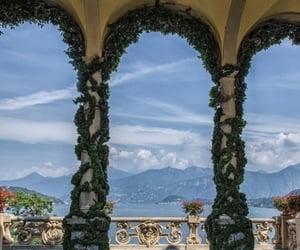 aesthetic, beautiful, and italia image
