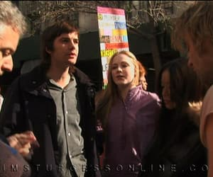 21, jim sturgess, and Across the Universe image