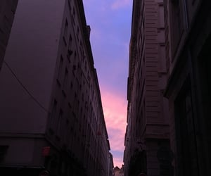 aesthetic, alternative, and buildings image