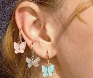 accessories, cute, and aesthetic image