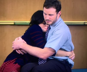 otp, parks and recreation, and parks and rec image
