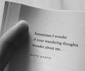 quotes, aesthetic, and poetry image