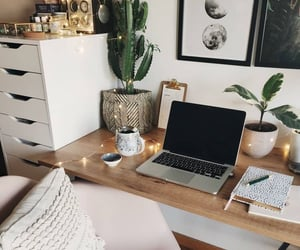 school, article, and inspo image
