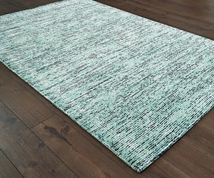 home decor, contemporary rugs atlanta, and modern rugs for sale image