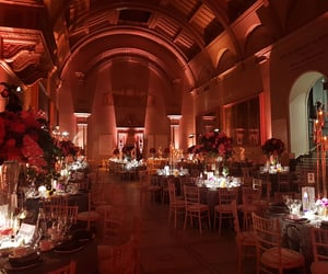 destination weddings, indian wedding caterers, and venues in uk image