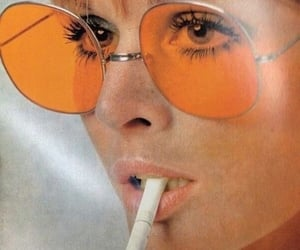 70s, seventies, and tumblr girl image