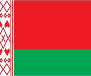 belarus and flag image
