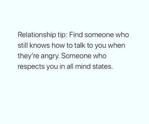 heartbreak, qoutes, and Relationship image