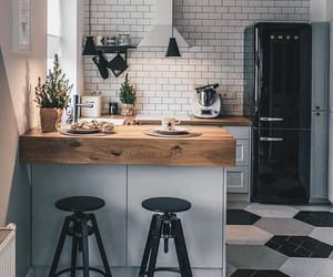 cocina image
