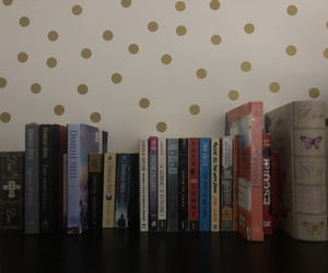 article, books, and john green image