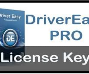 driver-easy-pro-crack, driver-easy-pro-download, and driver-easy-pro-repack image