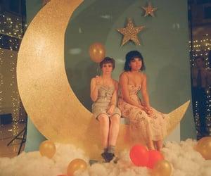 dance, homecoming prom, and syd novak image