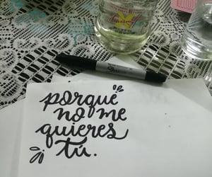 smirnoff, tamarindo, and quieres image