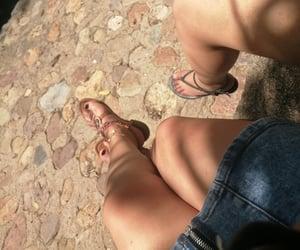 piernas image