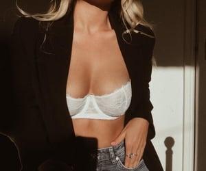 body, fashion, and inspiration image