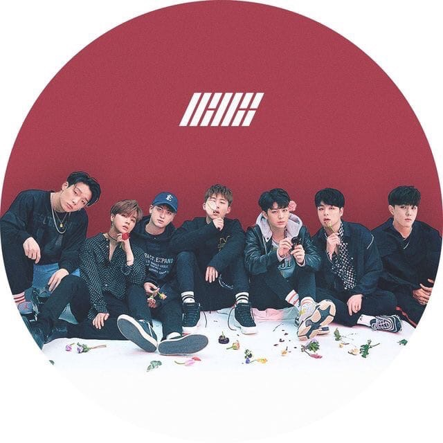 article, everything, and Ikon image