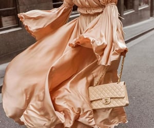 beige, weheartit, and fashion image