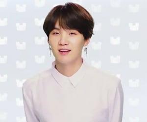boy, celebrities, and k-pop image