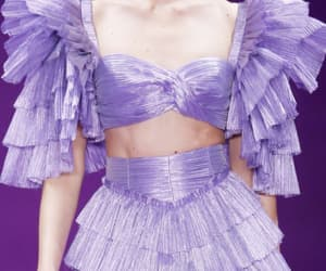 Couture, fall, and alice mccall image