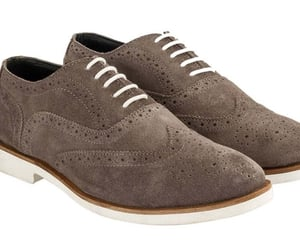 lace up shoes, lace ups, and lace shoes for men image