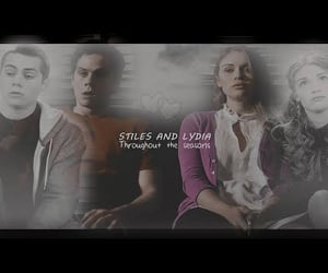 video, tw, and holland roden image