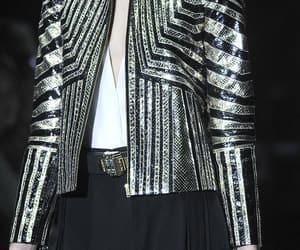 gucci, womenswear, and ss 2012 image